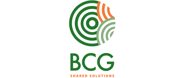 Birchip Cropping Group logo.